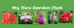 Come join our Facebook Gardening Group
