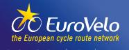 European Cyclists' Federation (ECF)