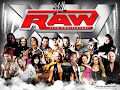 WWE Raw Photo and Picture 11