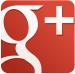 Coupons Rabais au Québec sur Google Plus
