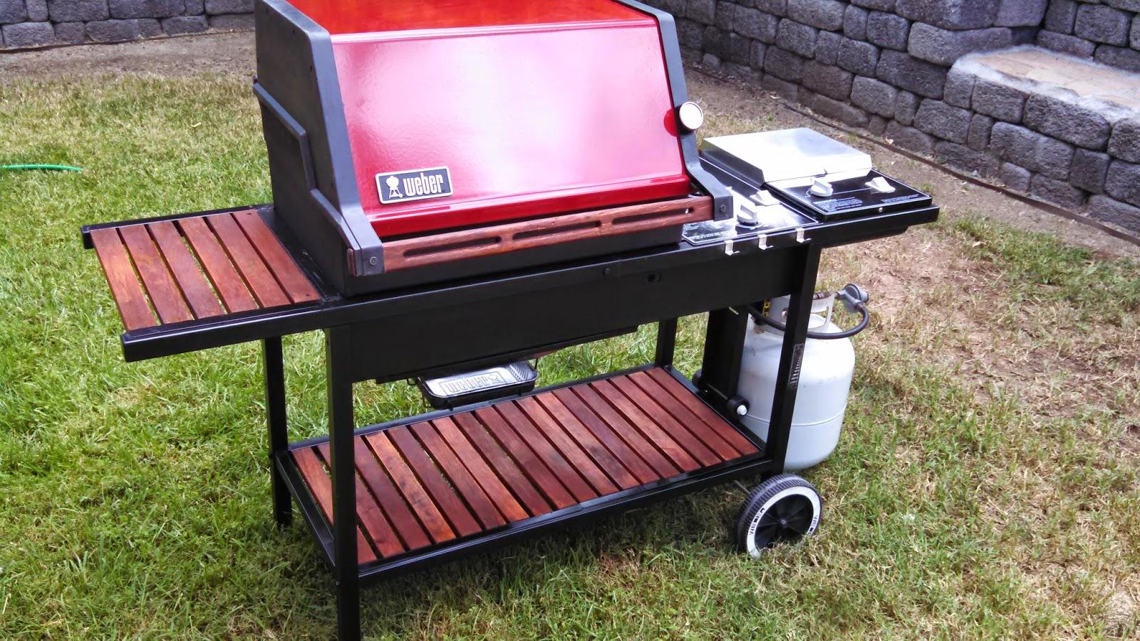 weber genesis abdeckhaube weber genesis e 310 gas grill. Black Bedroom Furniture Sets. Home Design Ideas