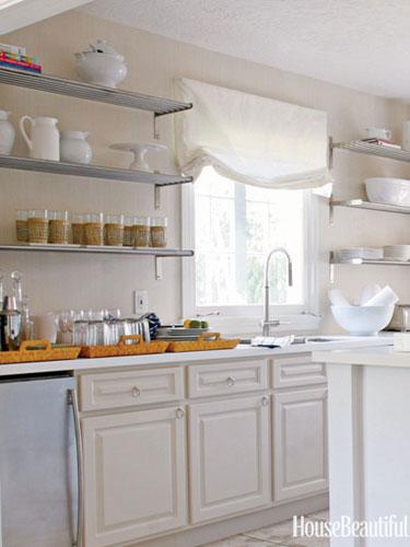 jll design kitchen fixer upper. Black Bedroom Furniture Sets. Home Design Ideas