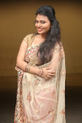 Actress Neha latest glam pics-thumbnail-13