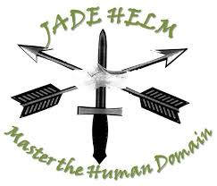 Another Perspective Of Jade Helm