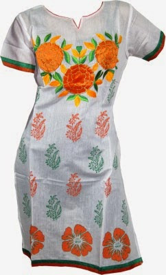 http://www.flipkart.com/indiatrendzs-casual-half-sleeve-floral-print-women-s-kurti/p/itme3wfdkmjzj4ac?pid=KRTE3WFDJWGDWMYF&ref=L%3A6583685062977799545&srno=p_1&query=indiatrendzs+kurti&otracker=from-search