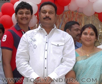 Home » Tollywood Updates Tolly News Telugu Mp3 Songs Gossips Latest
