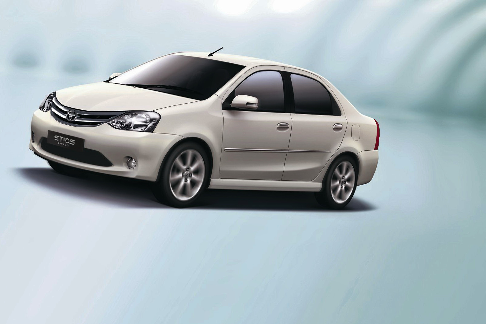 Vehicle Blog Toyota Etios Car Models Pictures And Video