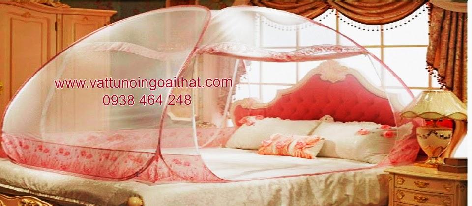 http://www.vattunoingoaithat.com/danh-muc/89-28-man-xep-thong-minh.html