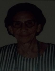 MARIA DE ABILIA