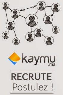 http://www.kaymu.ma/