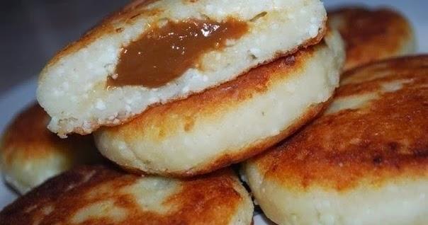 Сырники из 500 гр творога рецепты пошагово пышные 98