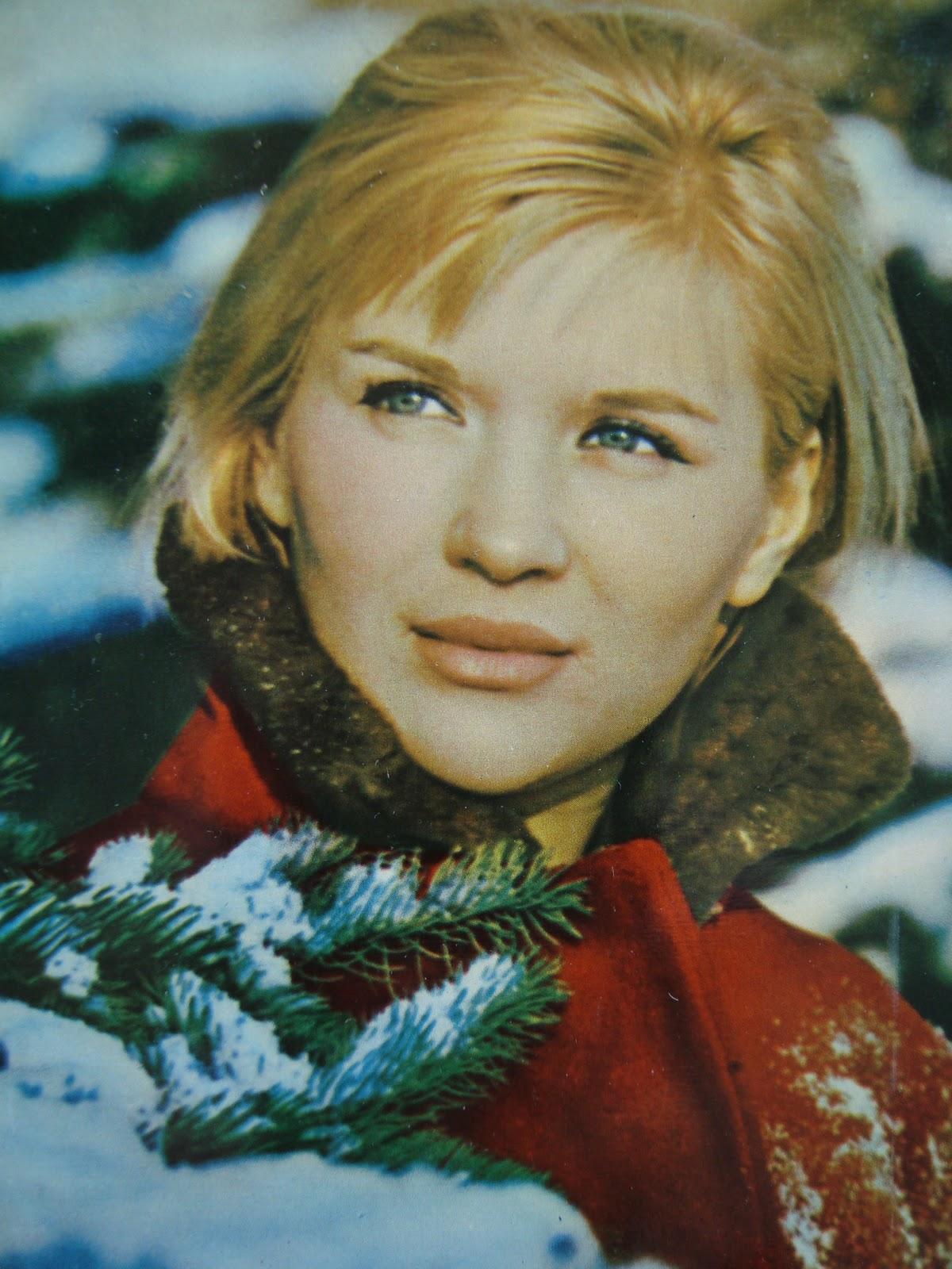 Фото польских девочек 26 фотография