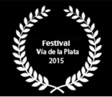 Festival Vía de la Plata