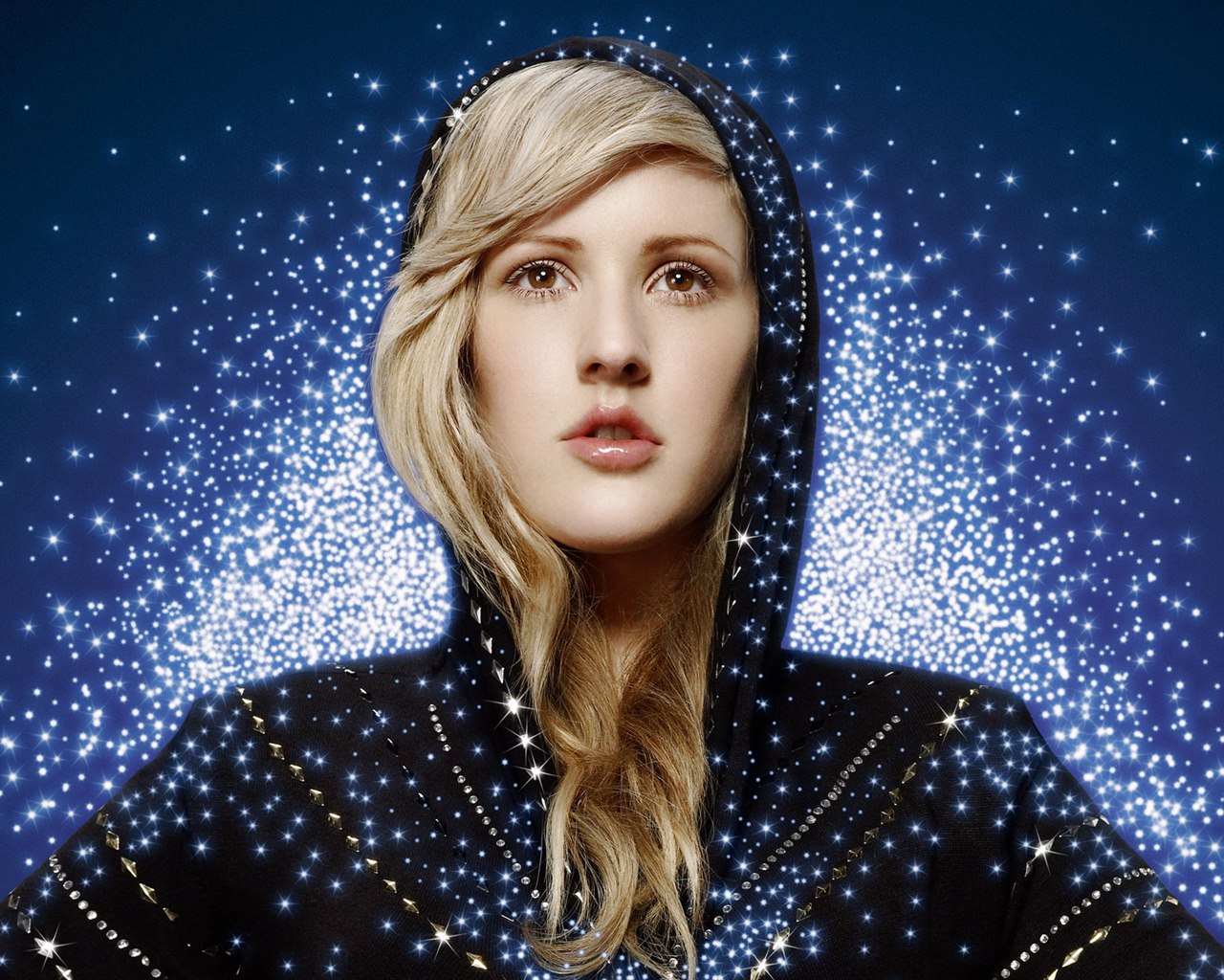 http://1.bp.blogspot.com/-kTFbzjCnJ04/UFVQziFwjPI/AAAAAAAACSc/WSrutbNQCo4/s1600/Ellie-Goulding-Glitter-Wallpapers.jpg