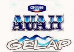 Aqua Funny