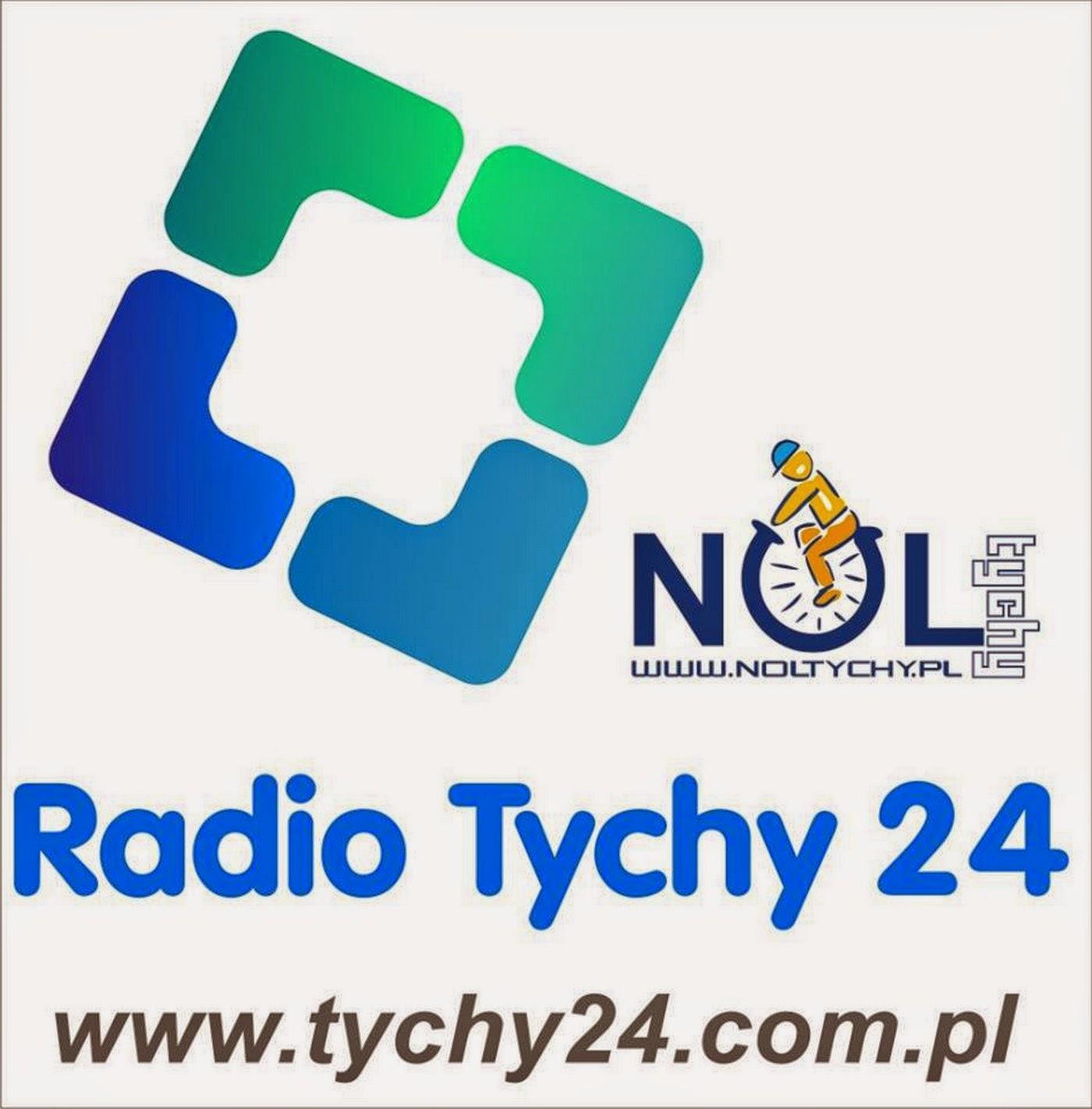 radiotychy24