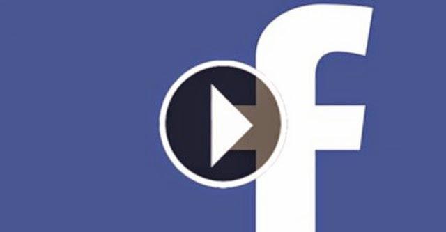 Cách tắt chế độ tự động chạy Video trên Facebook