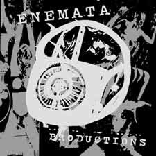 Enemata Productions