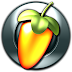 Download FL Studio Mobile 1.2.1 Cracked Apk + SD Data Free