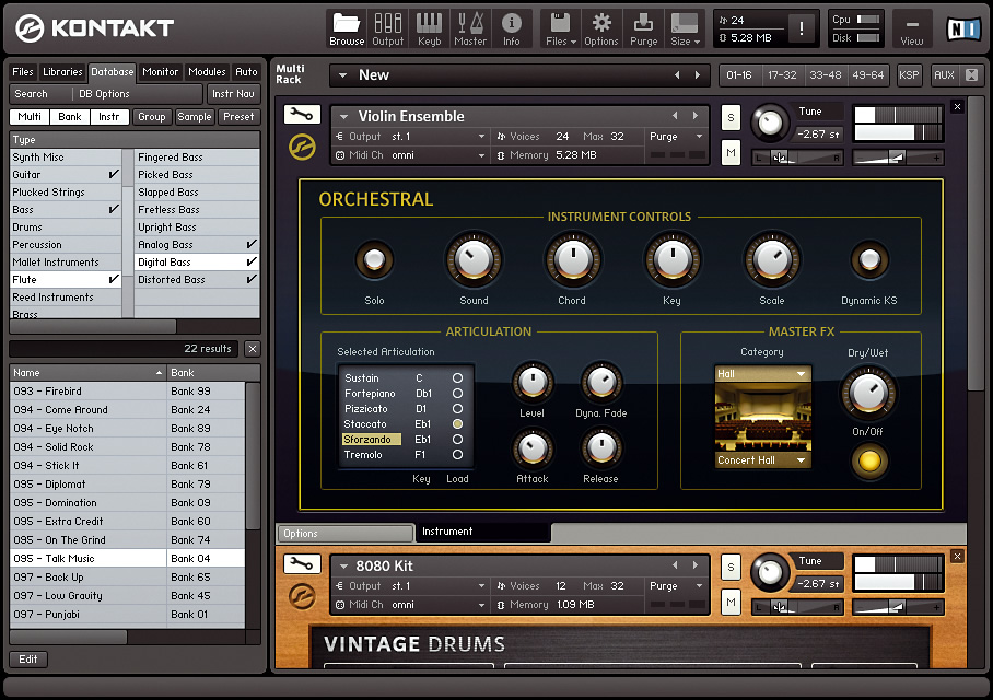 kontakt player 5 crack mac torrent