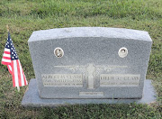 Tombstone Tuesday: Lillie C. Morgan Clark. Lillie C. Morgan is the daughter .