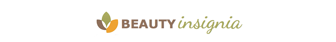 Beauty Insignia - Natural, Ethical and Intelligent Beauty Blog