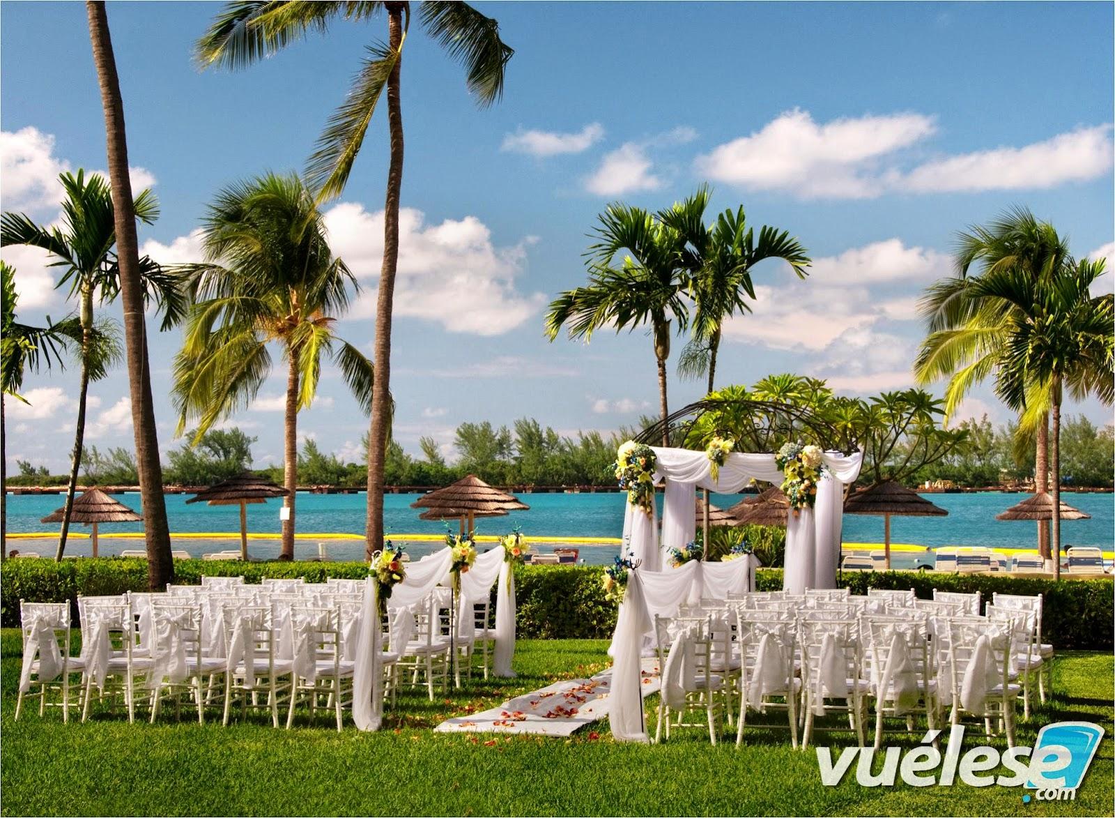 Hermosos lugares para bodas cuadros - Sitios para bodas ...