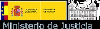 http://www.mjusticia.gob.es/cs/Satellite/es/1288774665844/EPublico_P/1288785909889/Seguimientos.html