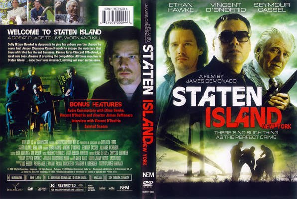 staten island 2009 download free movies from mediafire