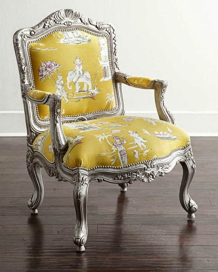 ----------Chair Inspiration---------