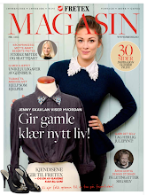 Fretexmagasin