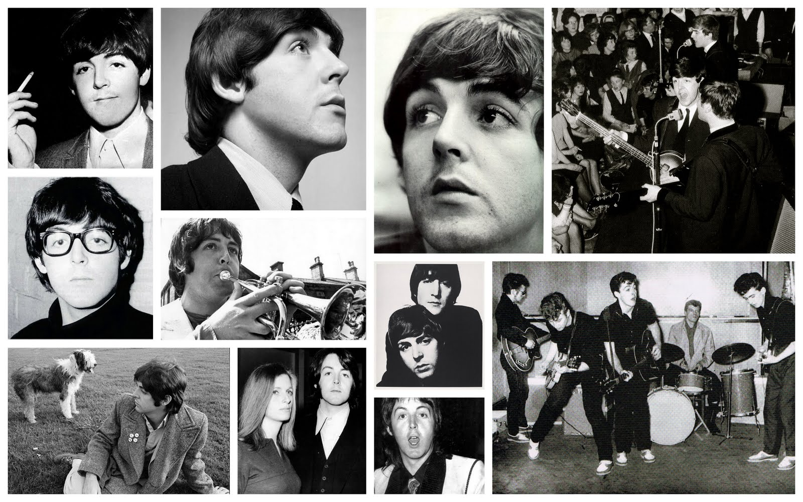 Today Is The Birthday Of Legendary Beatle And Musician Paul McCartney Cute Turns 69 Can You Believe It Born In 1942 On June 18th To James