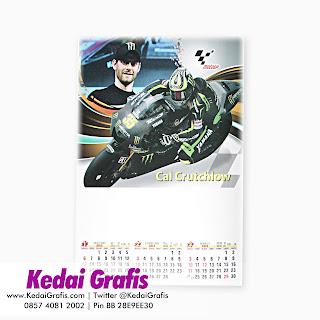 percetakan-kalender