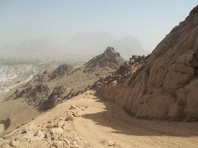 Masum Ghar, Afghanistan, Albert A Rasch