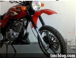 modifikasi-suzuki-thunder-trail