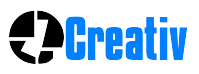 Creativ - Informasi Terkini