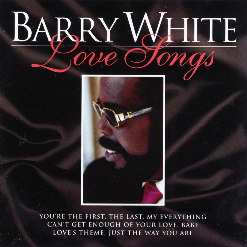 Barry White Love UnlimitedLove Unlimited Orchestra Together Brothers Original Motion Picture Soundtr