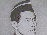 Biografi Letjen M.T Haryono - Pahlawan Revolusi