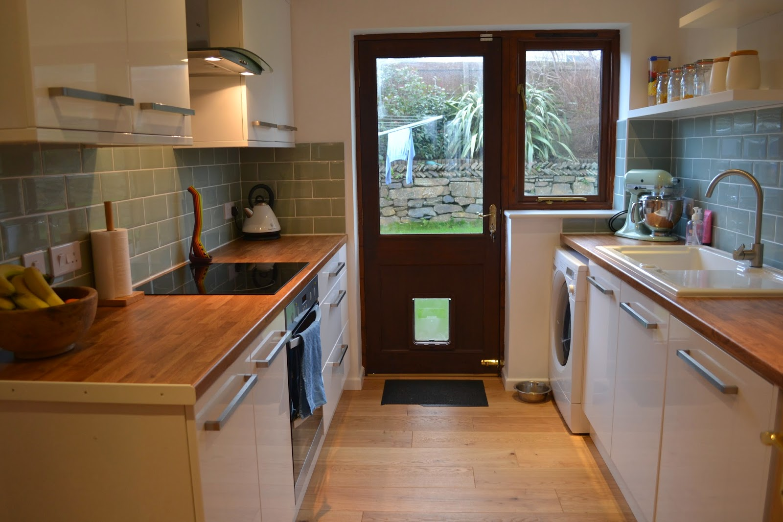 Wickes kitchens exclusive home design for Kitchen 0 finance wickes