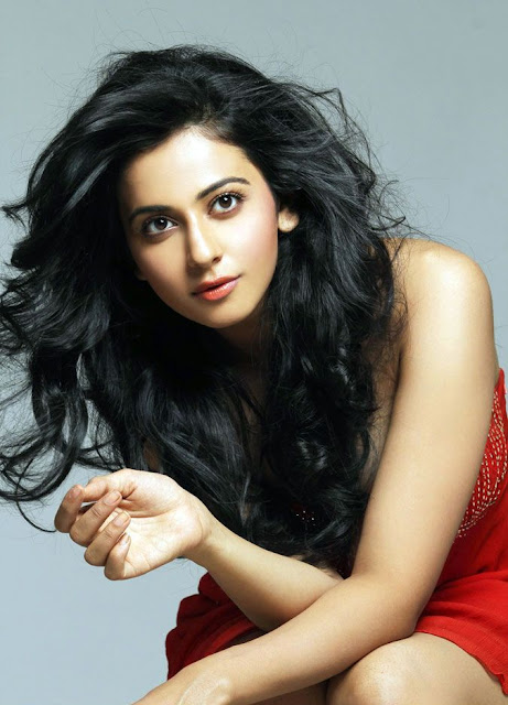 Singh kissing, Rakul Preet Singh hot images,pics of Rakul Preet Singh, Rakul Preet Singh photo gallery, Rakul Preet Singh wallpaper, Rakul Preet Singh wallpapers free download, Rakul Preet Singh hot pictures,pictures of Rakul Preet Singh, Rakul Preet Singh feet pictures,hot pictures of Rakul Preet Singh, Rakul Preet Singh wallpapers,hot Rakul Preet Singh pictures, Rakul Preet Singh new pictures, Rakul Preet Singh latest pictures, Rakul Preet Singh modeling pictures, Rakul Preet Singh childhood pictures,pictures of Rakul Preet Singh without clothes, Rakul Preet Singh beautiful pictures, Rakul Preet Singh cute pictures,latest pictures of Rakul Preet Singh,hot pictures Rakul Preet Singh,childhood pictures of Rakul Preet Singh, Rakul Preet Singh family pictures,pictures of Rakul Preet Singh in saree,pictures Rakul Preet Singh,foot pictures of Rakul Preet Singh, Rakul Preet Singh hot photoshoot pictures,kissing pictures of Rakul Preet Singh, Rakul Preet Singh hot stills pictures,beautiful pictures of Rakul Preet Singh, Rakul Preet Singh hot pics, Rakul Preet Singh hot legs, Rakul Preet Singh hot photos, Rakul Preet Singh hot wallpapers, Rakul Preet Singh hot scene, Rakul Preet Singh hot images, Rakul Preet Singh hot kiss, Rakul Preet Singh hot pictures, Rakul Preet Singh hot wallpaper, Rakul Preet Singh hot in saree, Rakul Preet Singh hot photoshoot, Rakul Preet Singh twitter, Rakul Preet Singh feet, Rakul Preet Singh wallpapers, Rakul Preet Singh sister, Rakul Preet Singh hot scene, Rakul Preet Singh legs, Rakul Preet Singh without makeup, Rakul Preet Singh wiki, Rakul Preet Singh pictures, Rakul Preet Singh tattoo, Rakul Preet Singh saree, Rakul Preet Singh boyfriend, Bollywood Rakul Preet Singh, Rakul Preet Singh hot pics, Rakul Preet Singh in saree, Rakul Preet Singh biography, Rakul Preet Singh movies, Rakul Preet Singh age, Rakul Preet Singh images,  Rakul Preet Singh hot navel, Rakul Preet Singh hot image, Rakul Preet Singh hot stills, Rakul Preet Singh hot photo,hot images of Rakul Preet Singh, Rakul Preet Singh hot pic,hot pics of Rakul Preet Singh, Rakul Preet Singh hot body, Rakul Preet Singh hot saree,hot Rakul Preet Singh pics, Rakul Preet Singh hot song, Rakul Preet Singh latest hot pics,hot photos of Rakul Preet Singh,hot pictures of Rakul Preet Singh, Rakul Preet Singh in hot, Rakul Preet Singh in hot saree, Rakul Preet Singh hot picture, Rakul Preet Singh hot wallpapers latest,actress Rakul Preet Singh hot, Rakul Preet Singh saree hot, Rakul Preet Singh wallpapers hot,hot Rakul Preet Singh in saree, Rakul Preet Singh hot new, Rakul Preet Singh very hot,hot wallpapers of Rakul Preet Singh, Rakul Preet Singh hot back, Rakul Preet Singh new hot, Rakul Preet Singh hd wallpapers,hd wallpapers of deepiks Padukone,Rakul Preet Singh high resolution wallpapers, Rakul Preet Singh photos, Rakul Preet Singh hd pictures, Rakul Preet Singh hq pics, Rakul Preet Singh high quality photos, Rakul Preet Singh hd images, Rakul Preet Singh high resolution pictures, Rakul Preet Singh beautiful pictures, Rakul Preet Singh eyes, Rakul Preet Singh facebook, Rakul Preet Singh online, Rakul Preet Singh website, Rakul Preet Singh back pics, Rakul Preet Singh sizes, Rakul Preet Singh navel photos, Rakul Preet Singh navel hot, Rakul Preet Singh latest movies, Rakul Preet Singh lips, Rakul Preet Singh kiss,Bollywood actress Rakul Preet Singh hot,south indian actress Rakul Preet Singh hot, Rakul Preet Singh hot legs, Rakul Preet Singh swimsuit hot, Rakul Preet Singh hot beach photos, Rakul Preet Singh backless pics, Rakul Preet Singh missing,Actress Rakul Preet Singh hot lips.