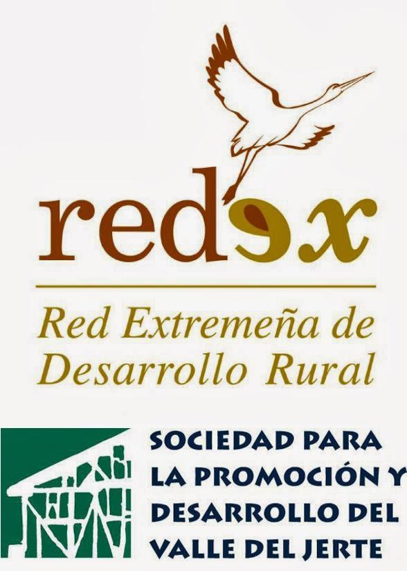 """Declaración sobre """"Los Grupos de Acción Local en el nuevo periodo de programación 2014-2020."""""""