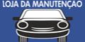 Loja da Manutenção - Loja Online de Acessórios e Peças Auto