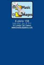 Lcg X-plore v1.58 For S60v3 S60v5 Symbian^3