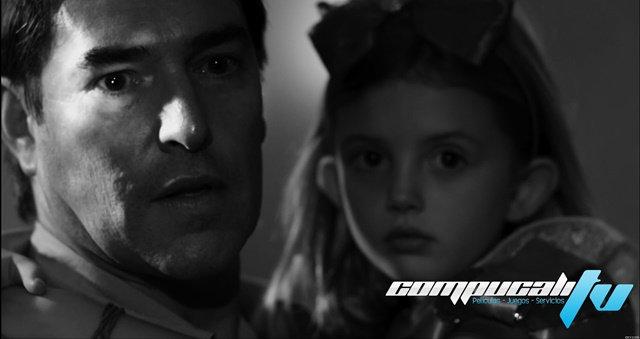 Escape from Tomorrow 1080p HD