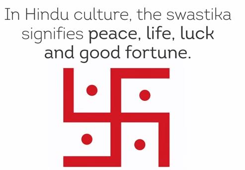 Lal Swastika Or Kale Swastika ke Adbhut Raaj