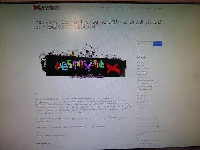 http://netzwerk-x.org/