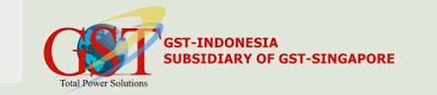 Lowongan Kerja Nusa Tenggara Barat Januari 2014
