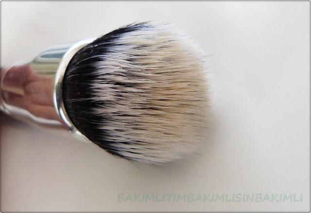 coastal scents cheap makeup brush