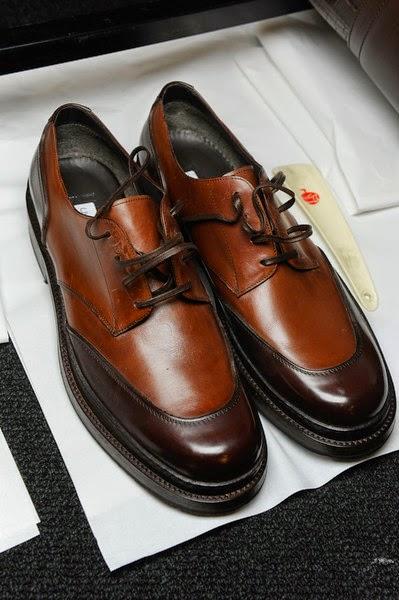 SalvatoreFerragamo-Paraellos-tendencias-otoño-invierno-elblogdepatricia-shoes-scarpe-calzado-zapatos-calzature