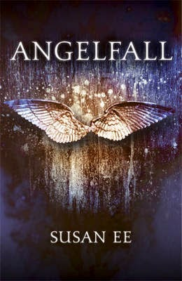 https://www.goodreads.com/book/show/11500217-angelfall